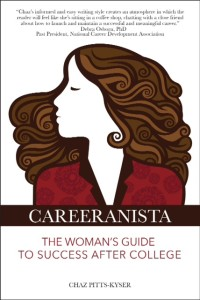 Careeranista-book-FINAL-v4